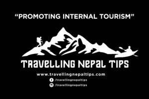 Travelling Nepal Tips