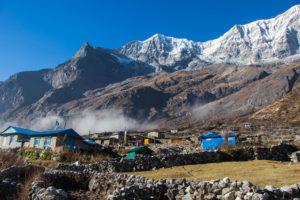 Naa Village