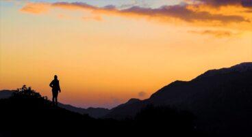 Chepang-Hill-Samsara-Trekking-profile-1-1600x875